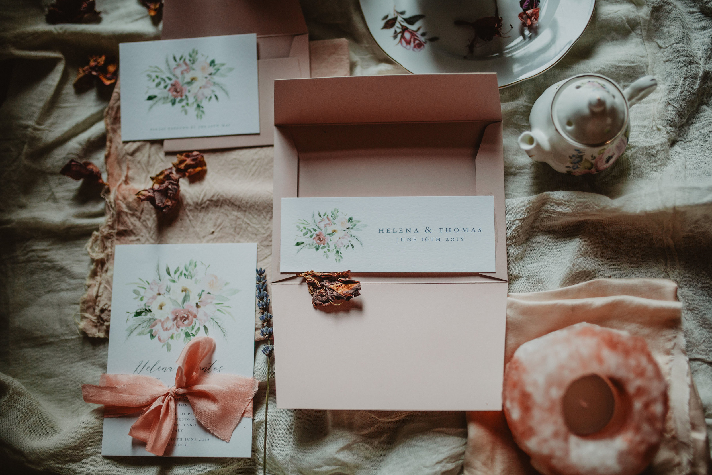 WonderlandInvites(54of93).jpg