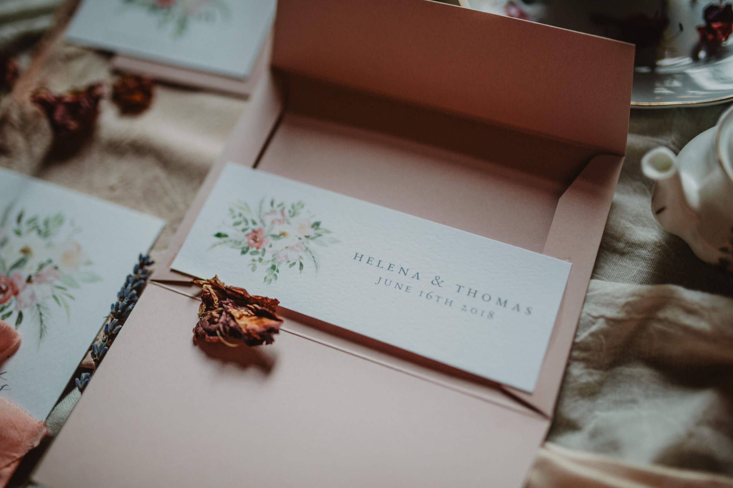 WonderlandInvites(59of93).jpg