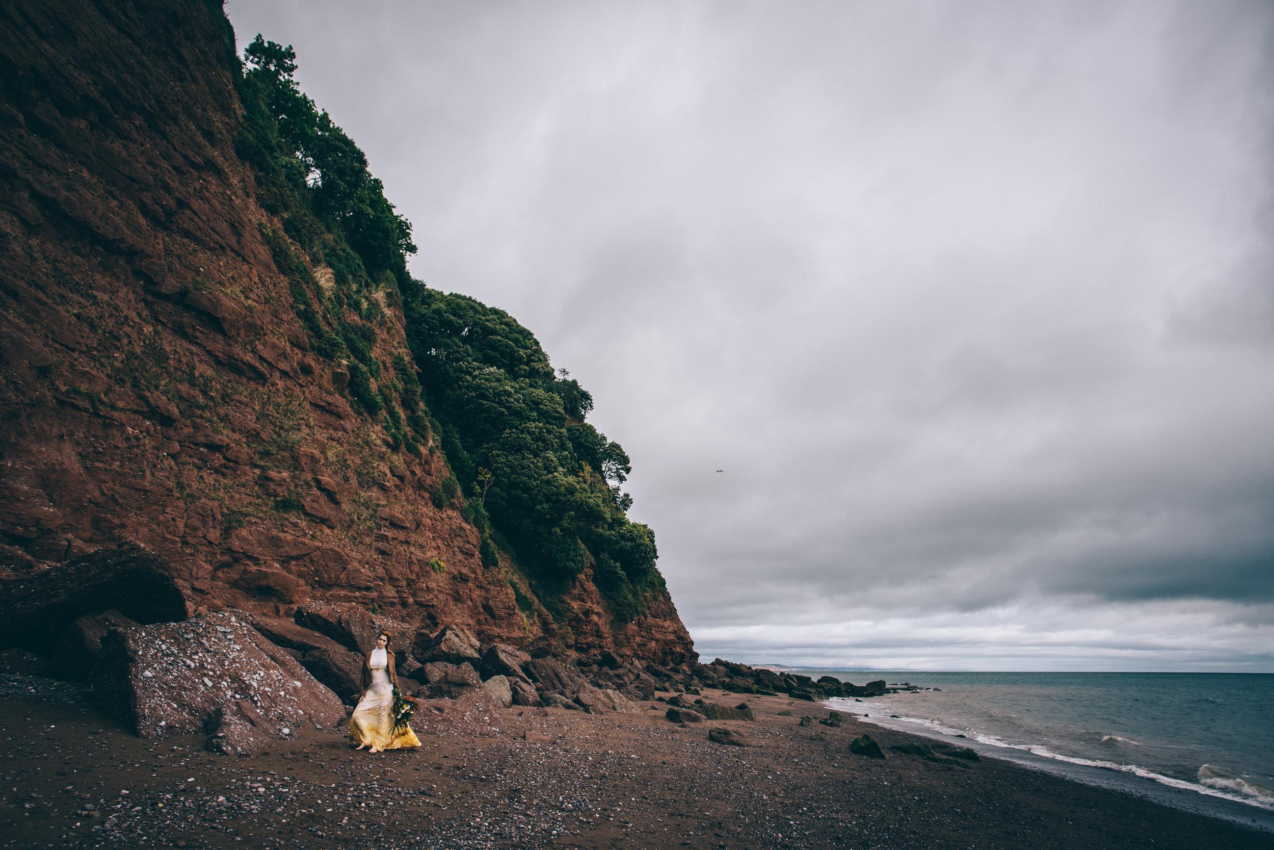 Wild Coast - HighRes-17.jpg