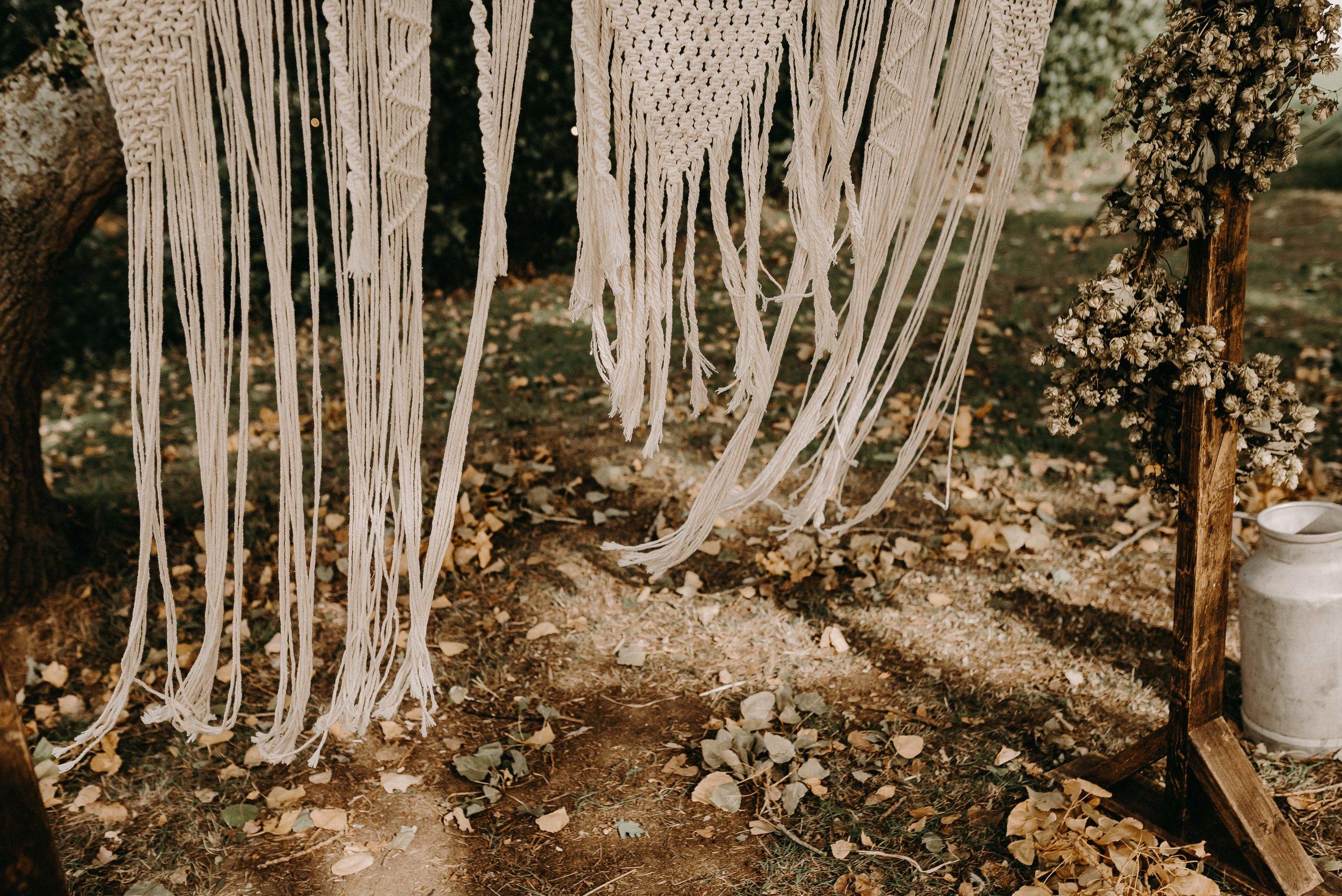 chalkney-water-meadows-styled-shoot-284.jpg