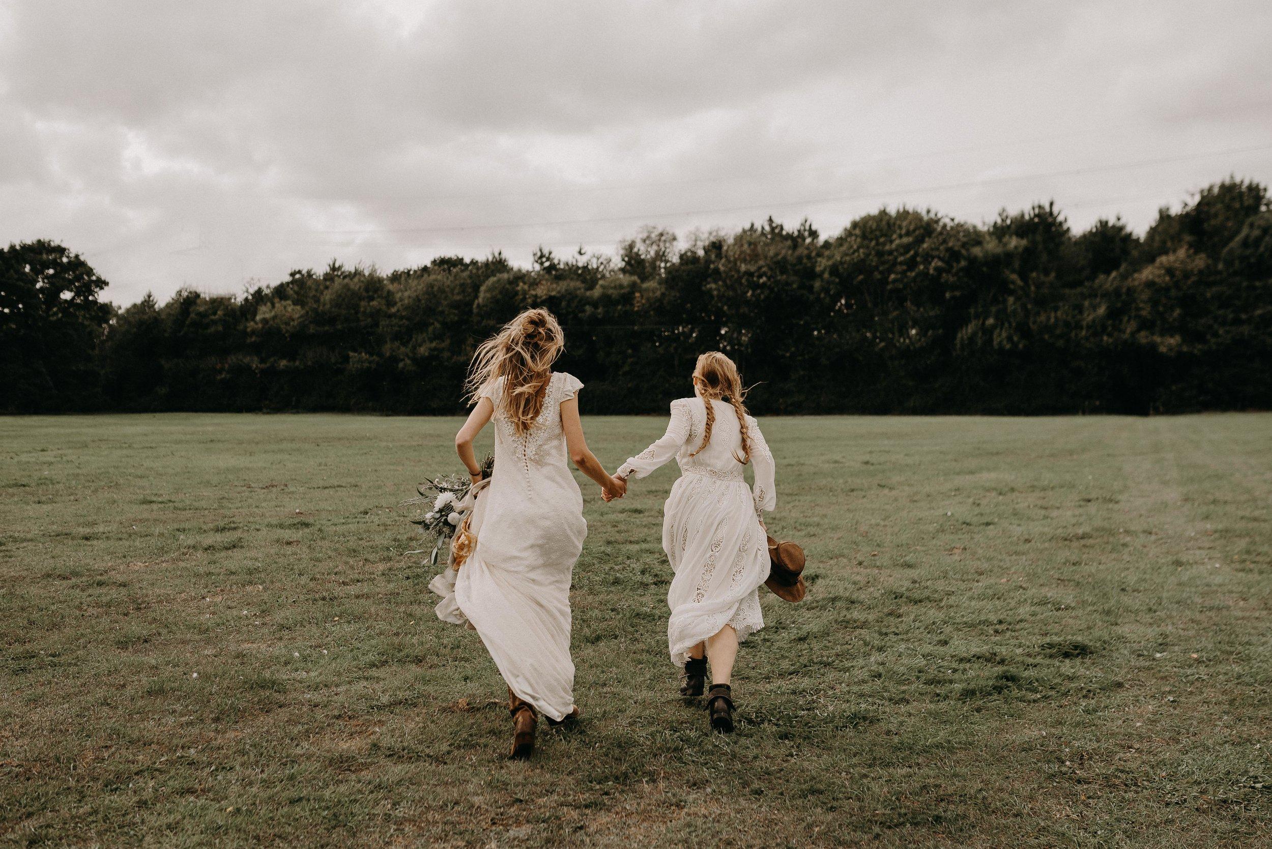 chalkney-water-meadows-styled-shoot-322.jpg