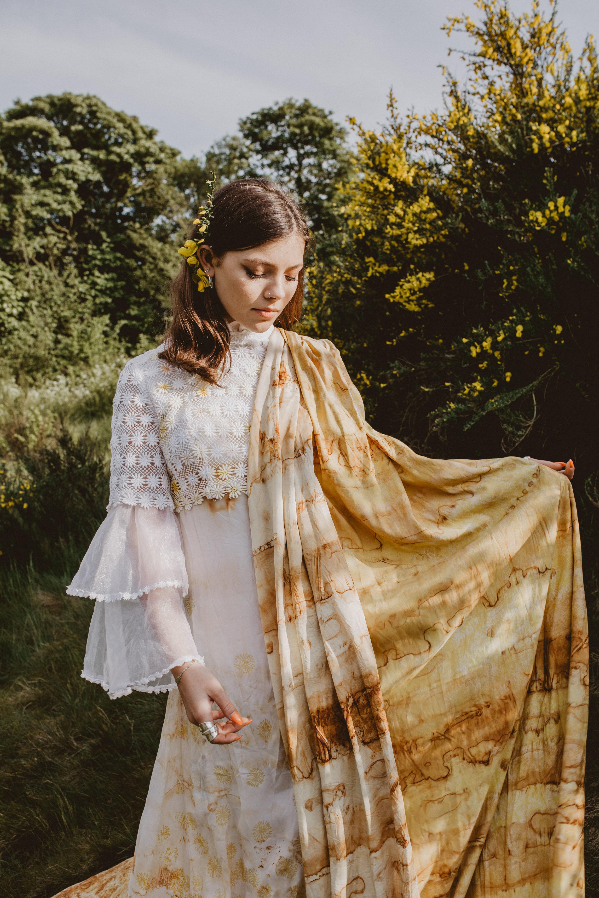 29.DRESS NO. 2.jpg