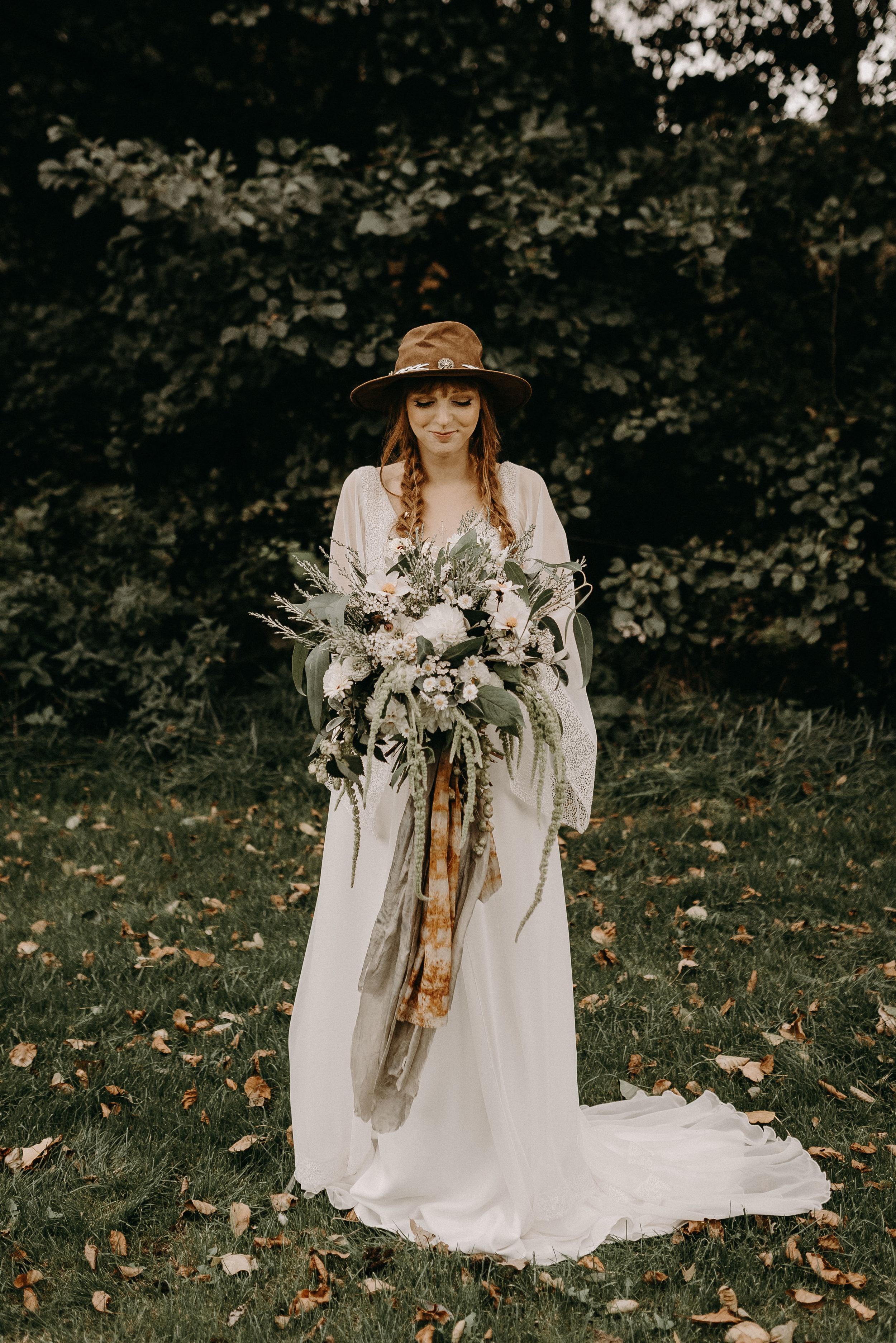 chalkney-water-meadows-styled-shoot-101.jpg