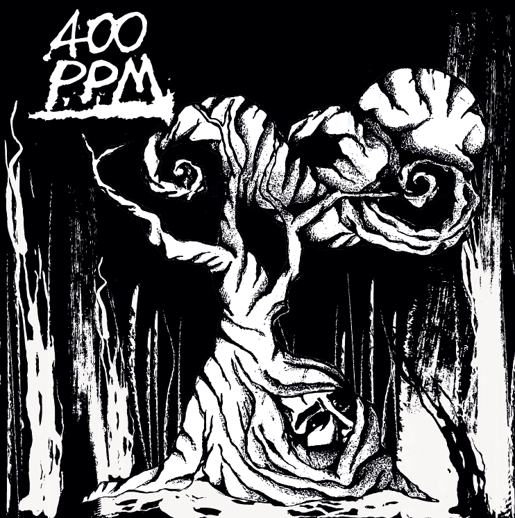 400PPM Front Cover.png