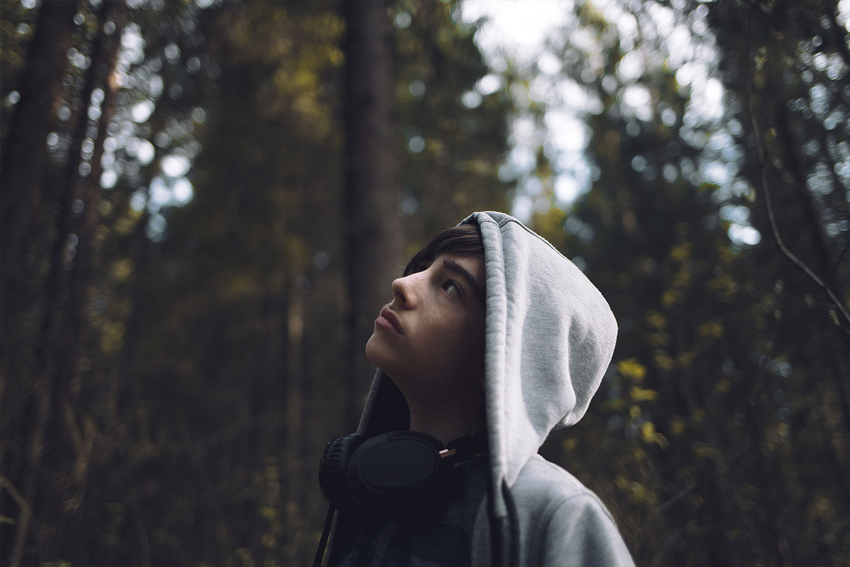 adolescent-boy-in-hoodie.jpg