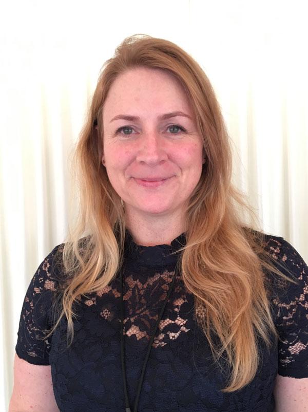Julie-Gardiner-portrait.jpg