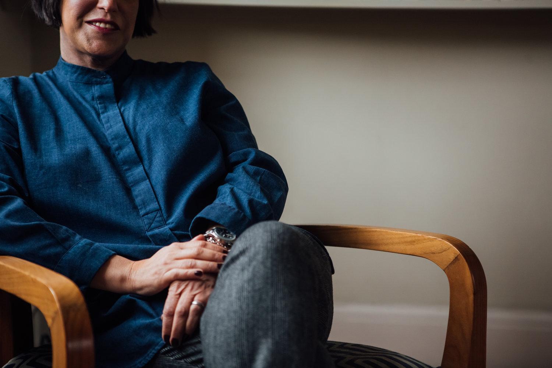 auriel-majumdar-creative-business-coach-consultant-portrait-helena-dolby-1.jpg