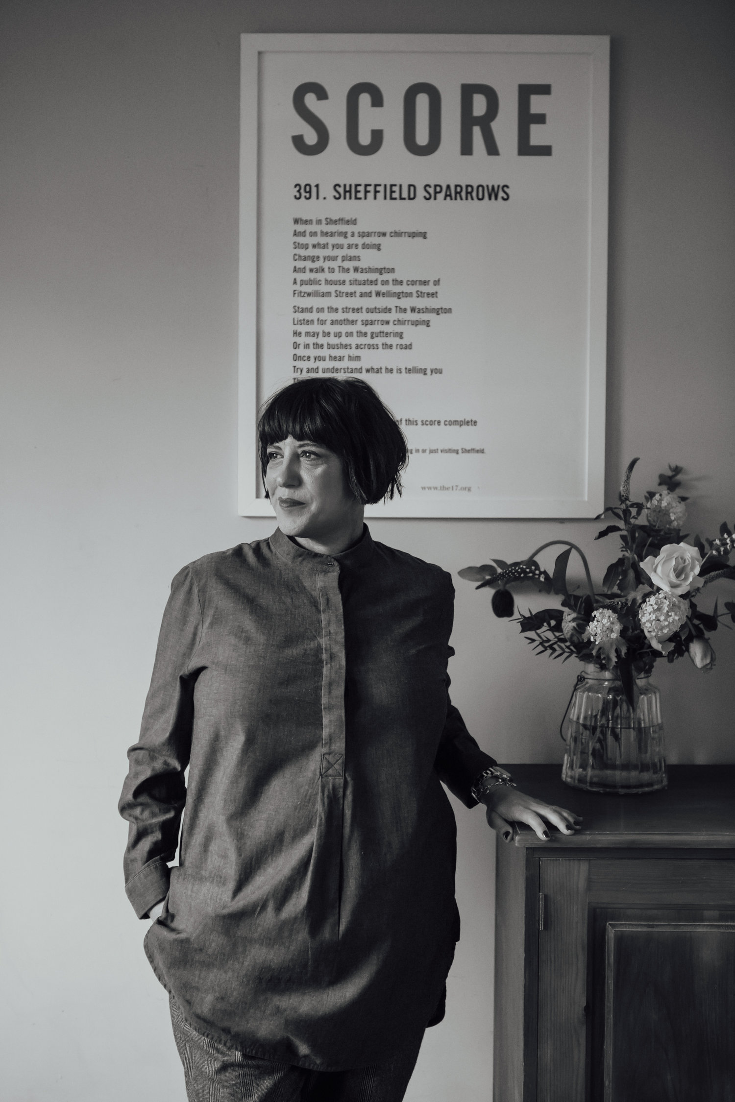 auriel-majumdar-creative-business-coach-consultant-poet-portrait-helena-dolby.jpg
