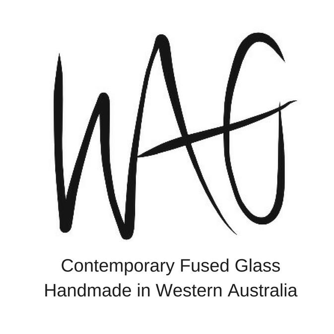 WA Glass Art logo.png