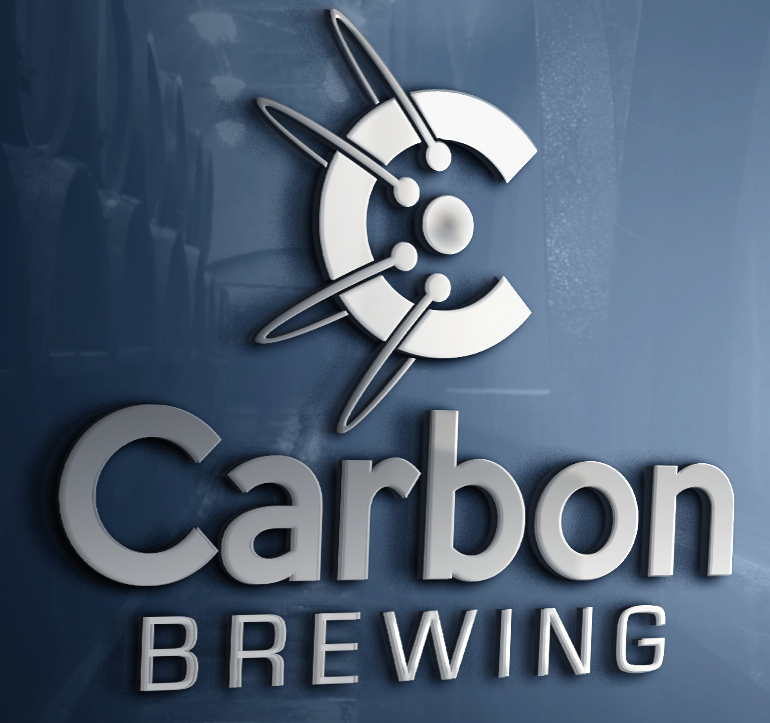 Carbon Brewing logo.png