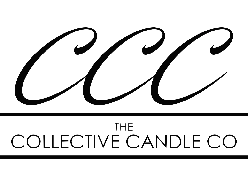 Collective Candle Co logo.001.png