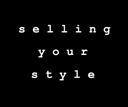 Selling Your Style logo.png