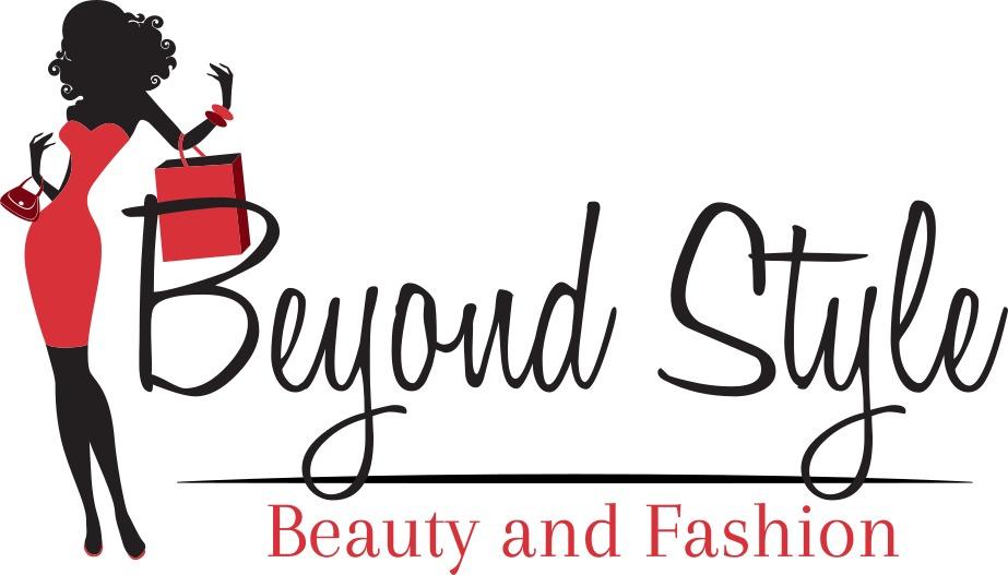 Beyond Style logo.jpg