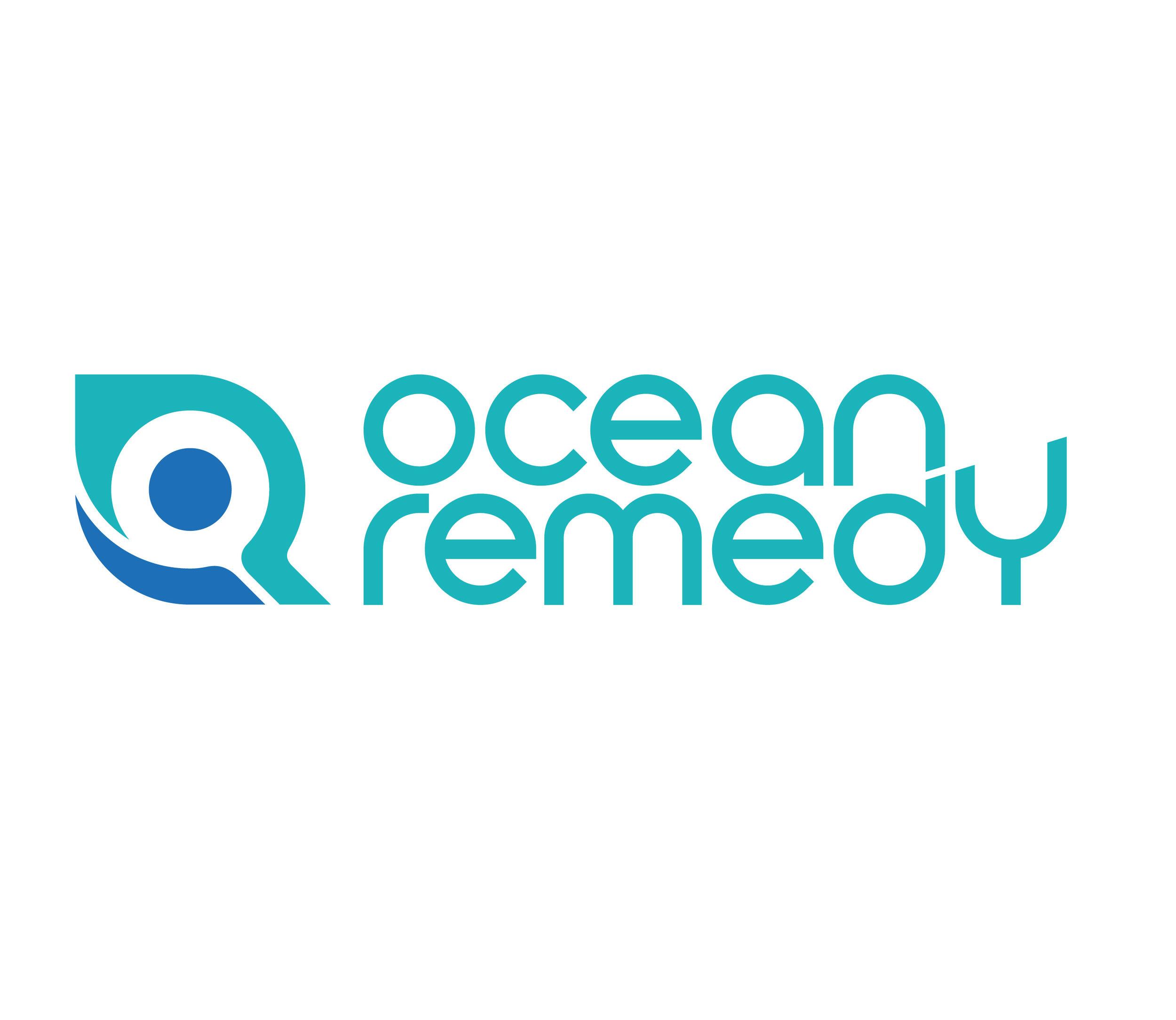 Ocean Remedy logo .jpg