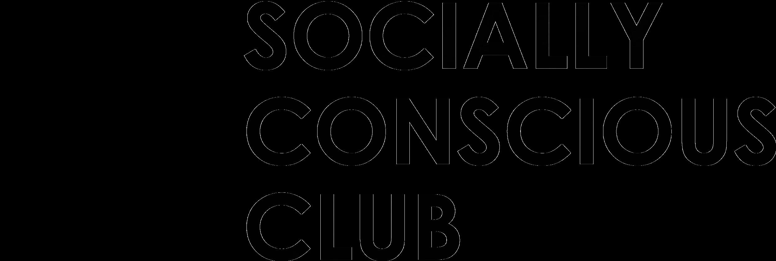 Socially Conscious Club logo.png