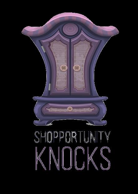 SKP Logo - Lani transparent.png