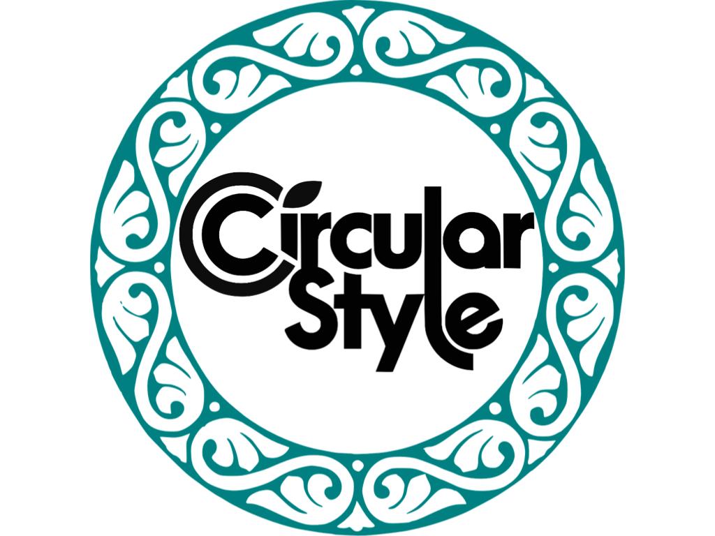 logocirclefeature.001.jpg