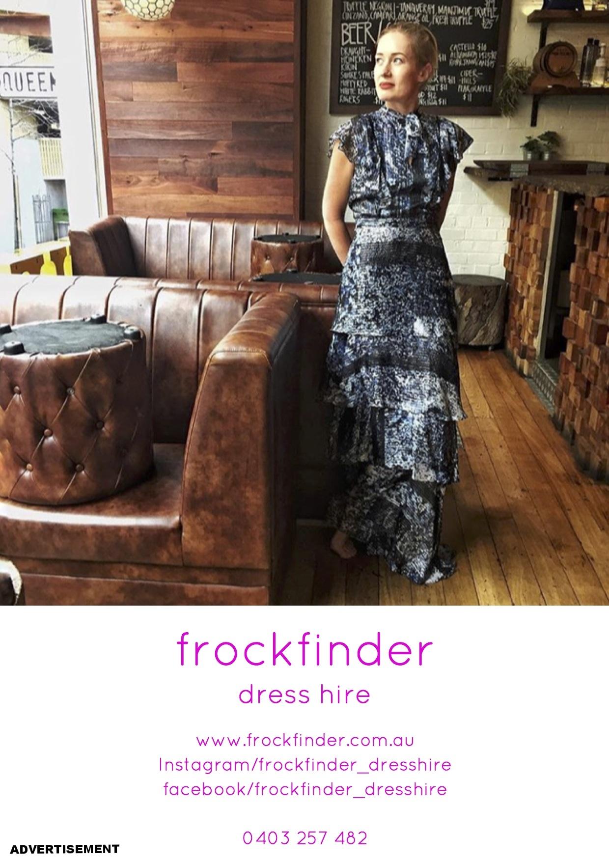 frockfinder(5).jpg