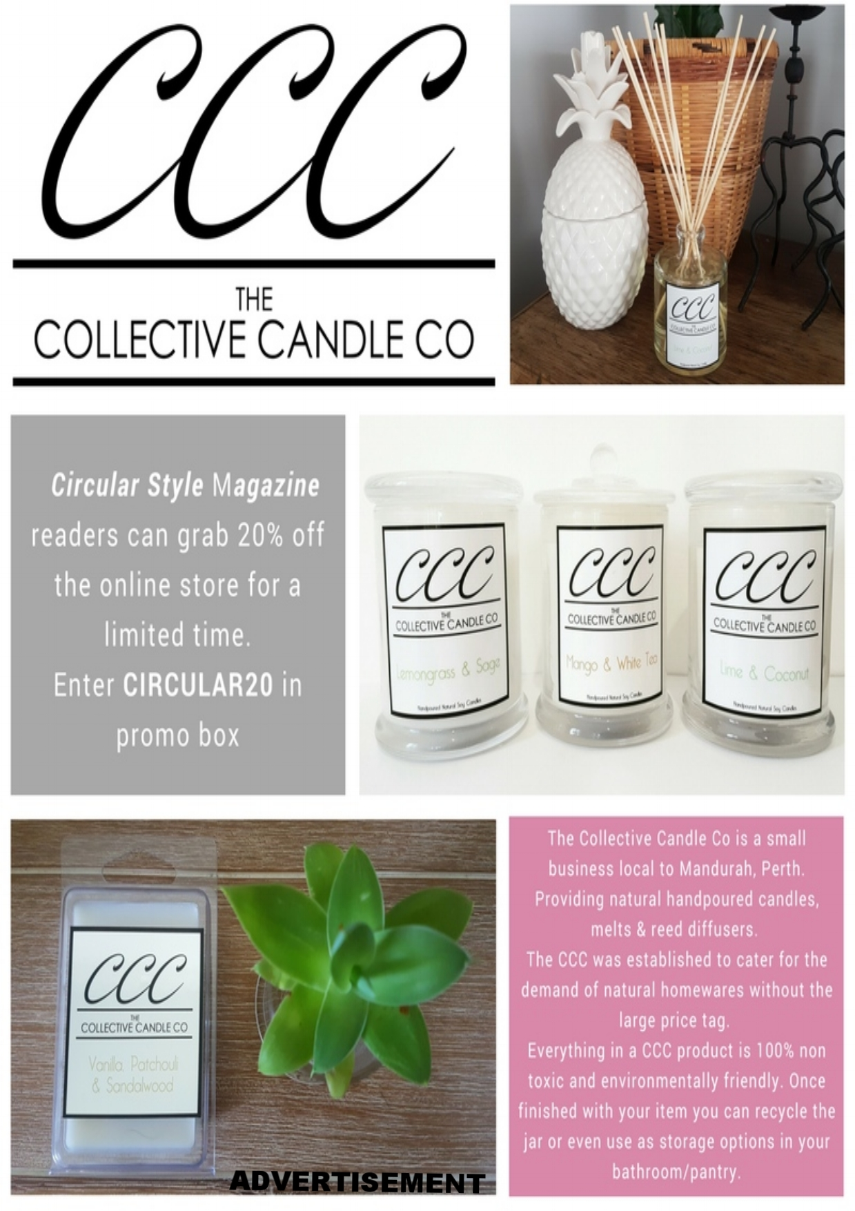 Collective Candle Co.jpg