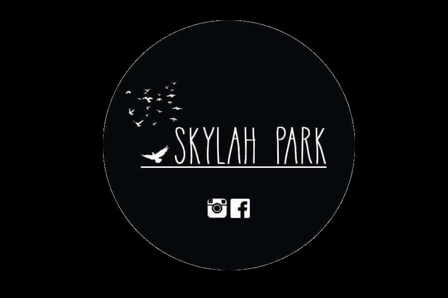 skylah park3.png