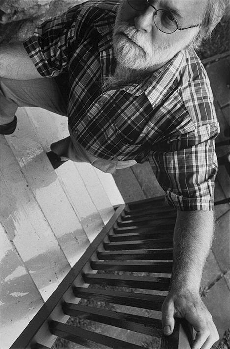 Auto-portrait (1997).jpg