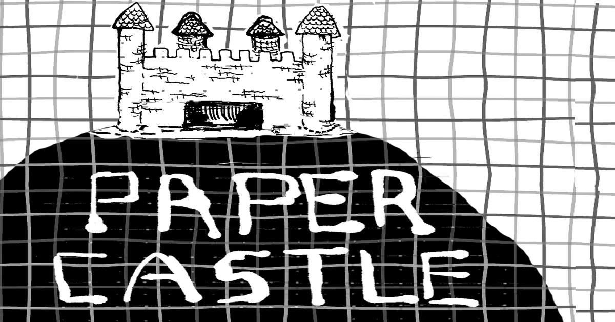 paper_castle.jpg