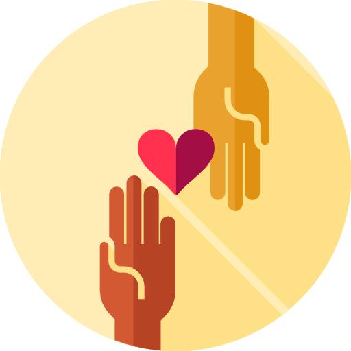 Häusliche Betreuung - Wir sind mehr als nur ein Pflegedienst. Wir bieten Ihnen eine individuelle Betreuung ganz nach Ihren Wünschen.Eine gute Pflege ist sehr wichtig. Ebenso wichtig für Ihr Wohlbefinden sind Ihre Hobbys und Freizeitaktivitäten. Hier können wir Sie begleiten und betreuen. Nach § 45 SGB XI kann diese Leistung über den sogenannten Entlastungs- und Betreuungsbetrag über die Pflegeversicherung finanziert werden. Der Beitrag muss zweckgebunden eingesetzt werden, um beispielsweise pflegende Angehörige zu entlasten, die aktive Selbstbestimmung und die Selbstständigkeit der Pflegebedürftigen zu wahren und zu stärken oder einfach als Ergänzung der ambulanten Pflege.Allen Pflegebedürftigen mit einem Pflegegrad von 1 bis 5, die in ihrer Häuslichkeit versorgt werden, steht der Betreuungs- und Entlastungsbetrag zu.