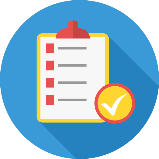 Pflegeberatung - Seit dem 1. Januar 2009 sind die Pflegekassen verpflichtet, nach § 7a SGB XI Personen, die Leistungen der Pflegeversicherung beantragt haben bzw. erhalten, eine umfassende, individuelle und unabhängige Beratung durch eine Pflegeberater in oder einen Pflegeberater zu erbringen. Diese Pflegeberatung bieten wir Ihnen oder Ihren Angehörigen an. Die Kosten dieser Beratung werden durch die Pflegekasse getragen.