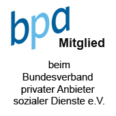 BPA Mitglied