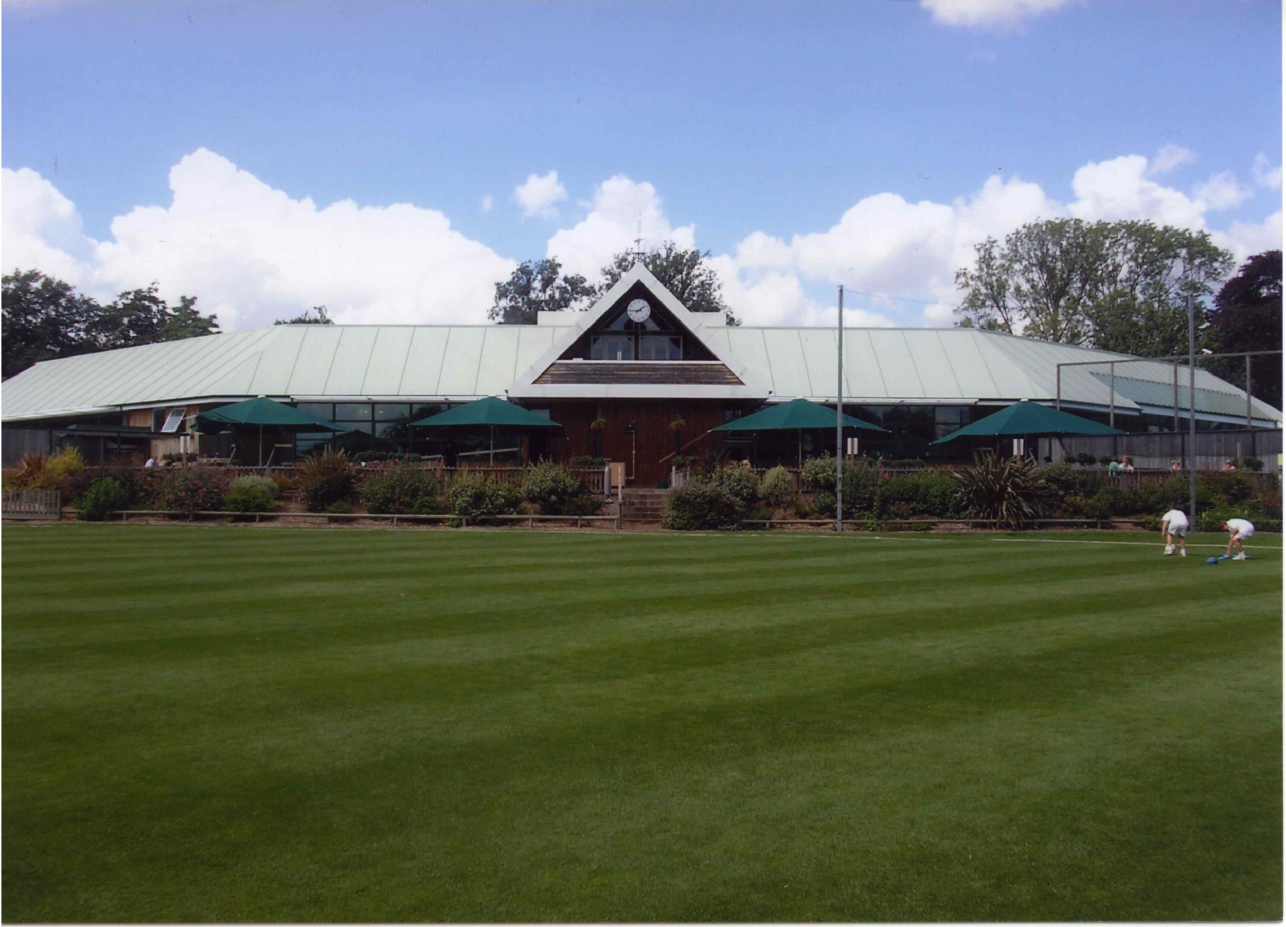 New pavilion 2003.jpg