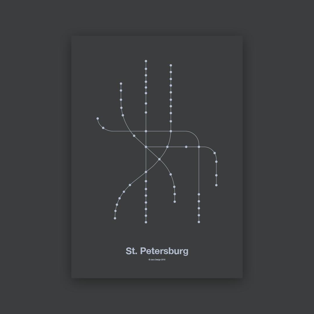 StPetersburg.jpg