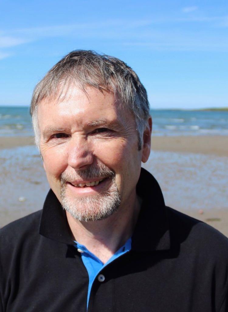Brian Allaway