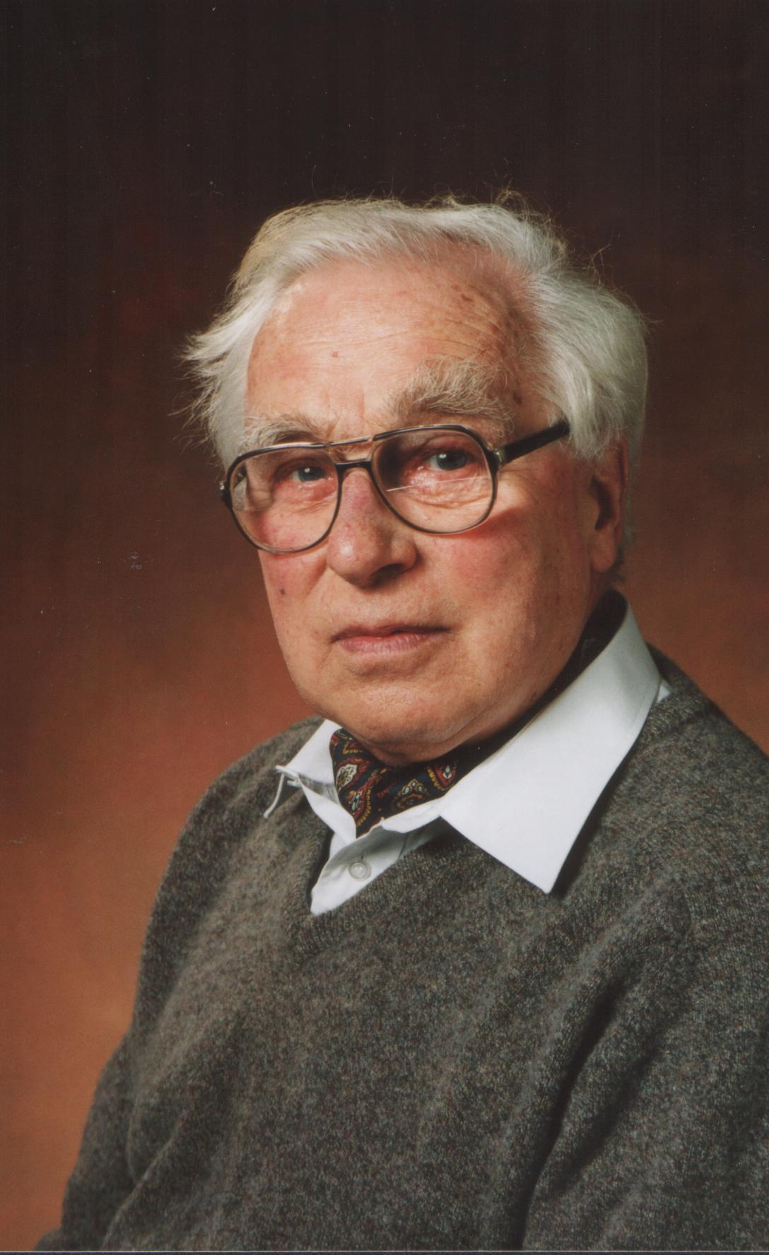 Tom Atkinson