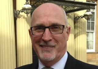 John Carnochan