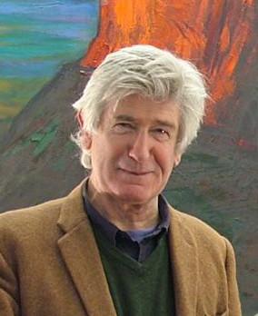 Sandy Moffat