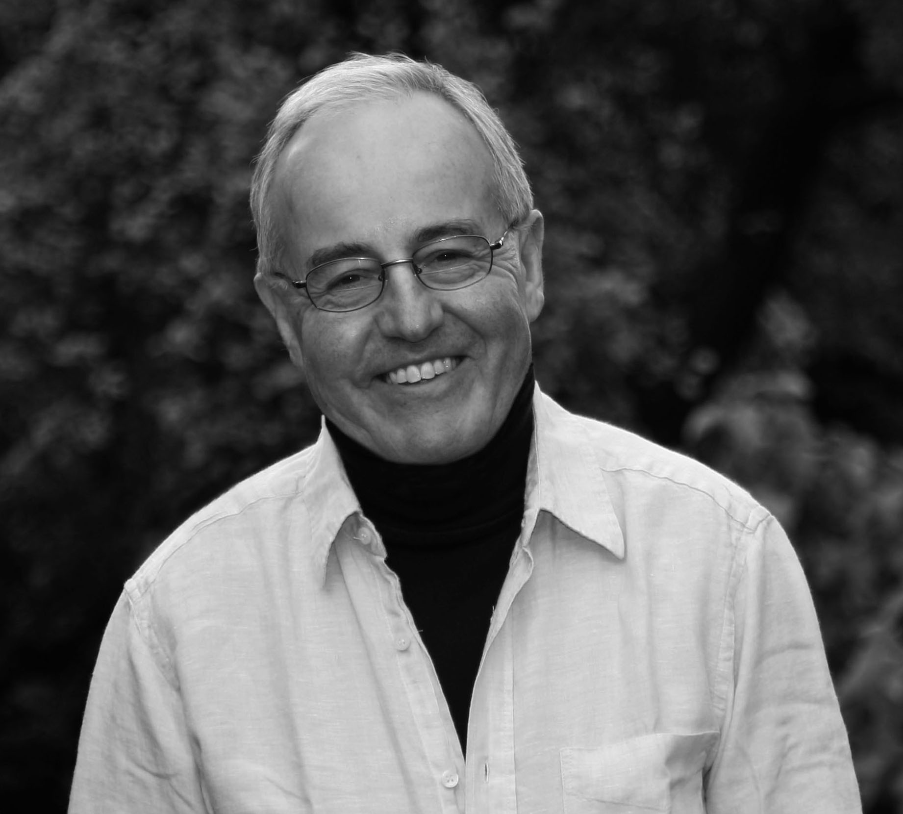 Michael Tobert
