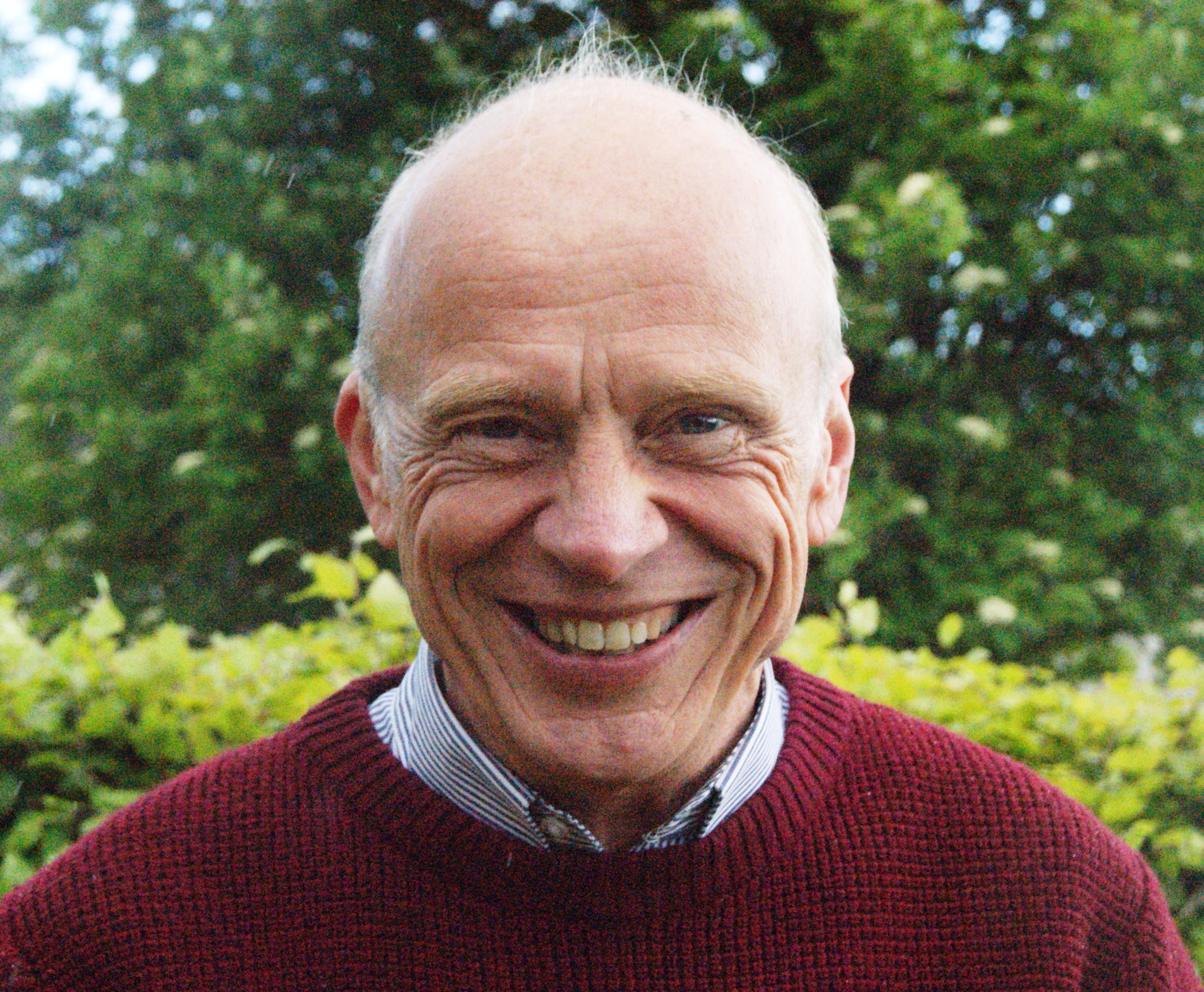 Norman Watson