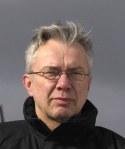 Brian Whittingham