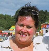 Lynn Boland-Richardson