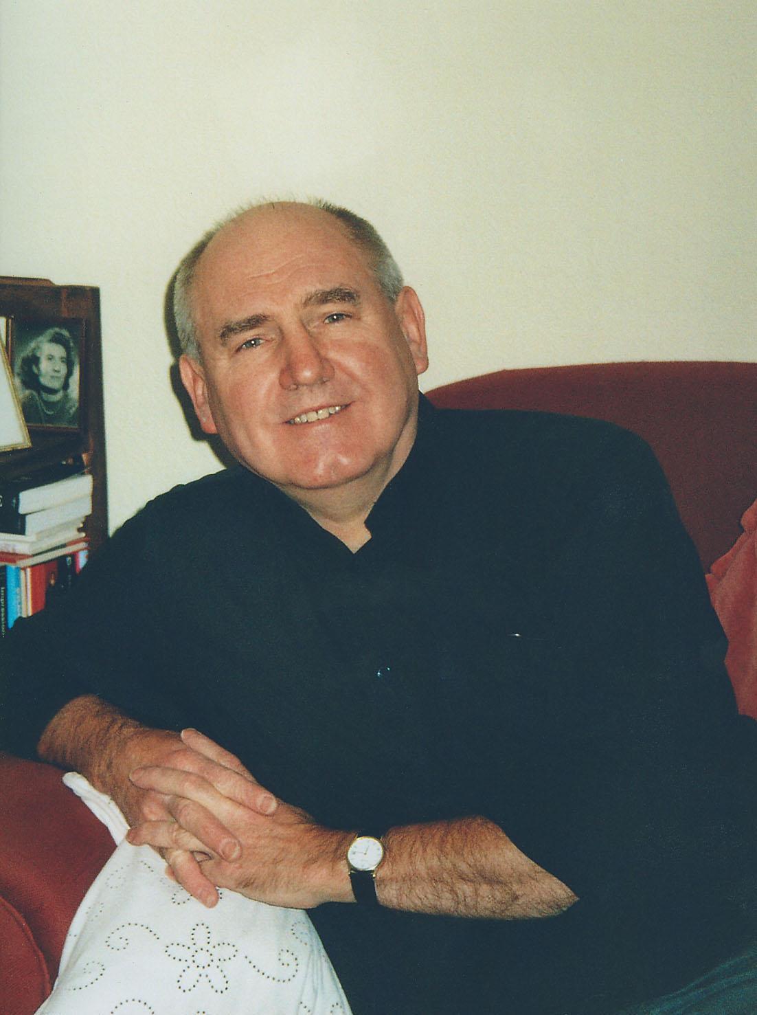 Alistair Findlay.JPG