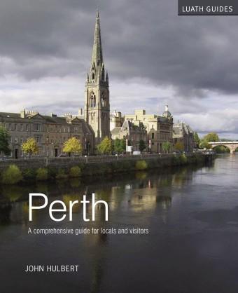 perth_cover_.jpg