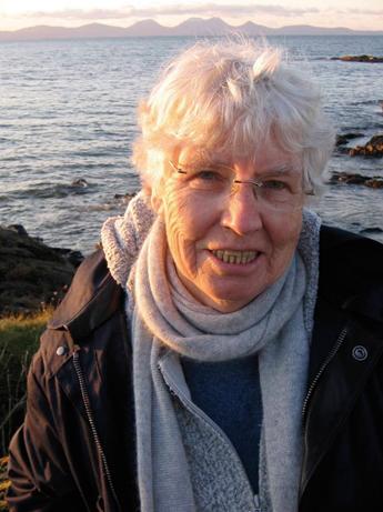 Margaret Macaulay pic.jpg