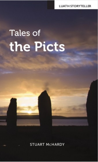 tales_of_the_picts_2806draftfront.jpg
