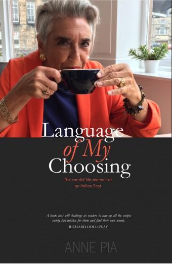language_of_my_choosing.jpg