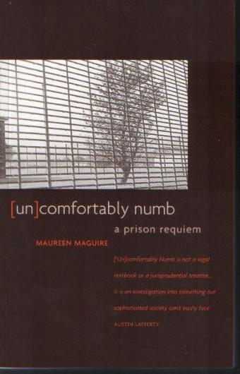 uncomfortable_numb.jpg