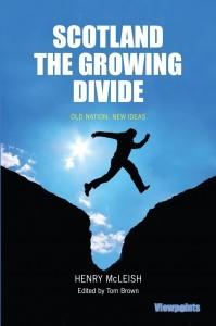 the growing divide.jpg