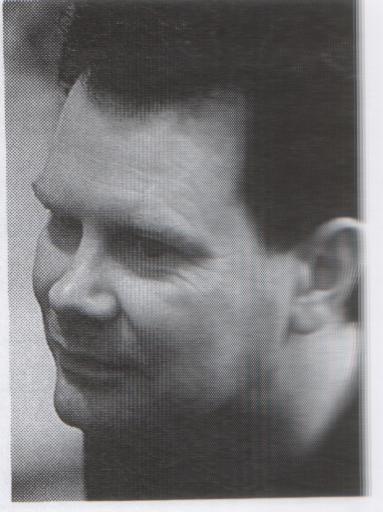 Colin Wilson.jpg