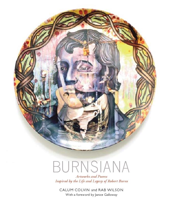 Burnsiana.jpg