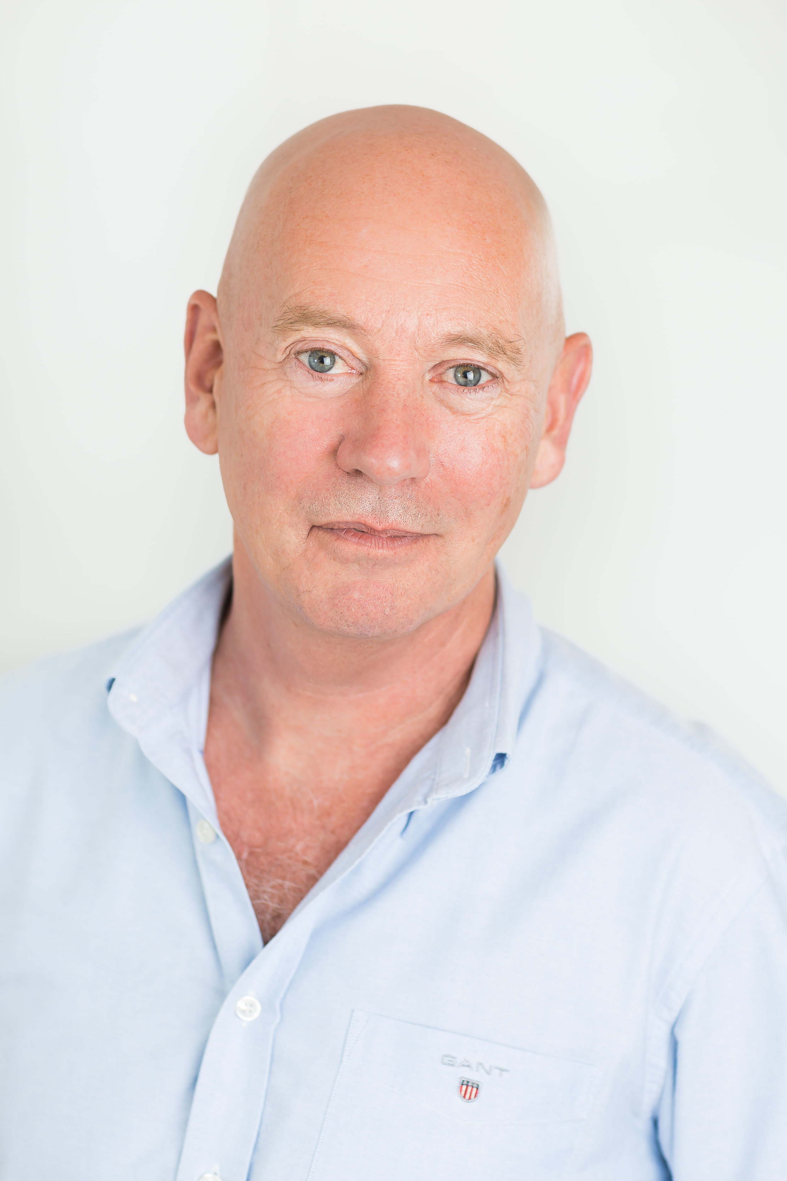 Tim Maguire headshot.jpg