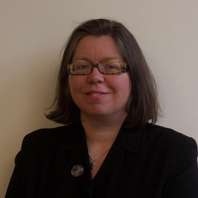 Rosie Ilett